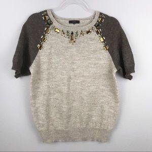 J.Crew • Sweater